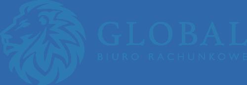 Biuro rachunkowe Wrocław - Global